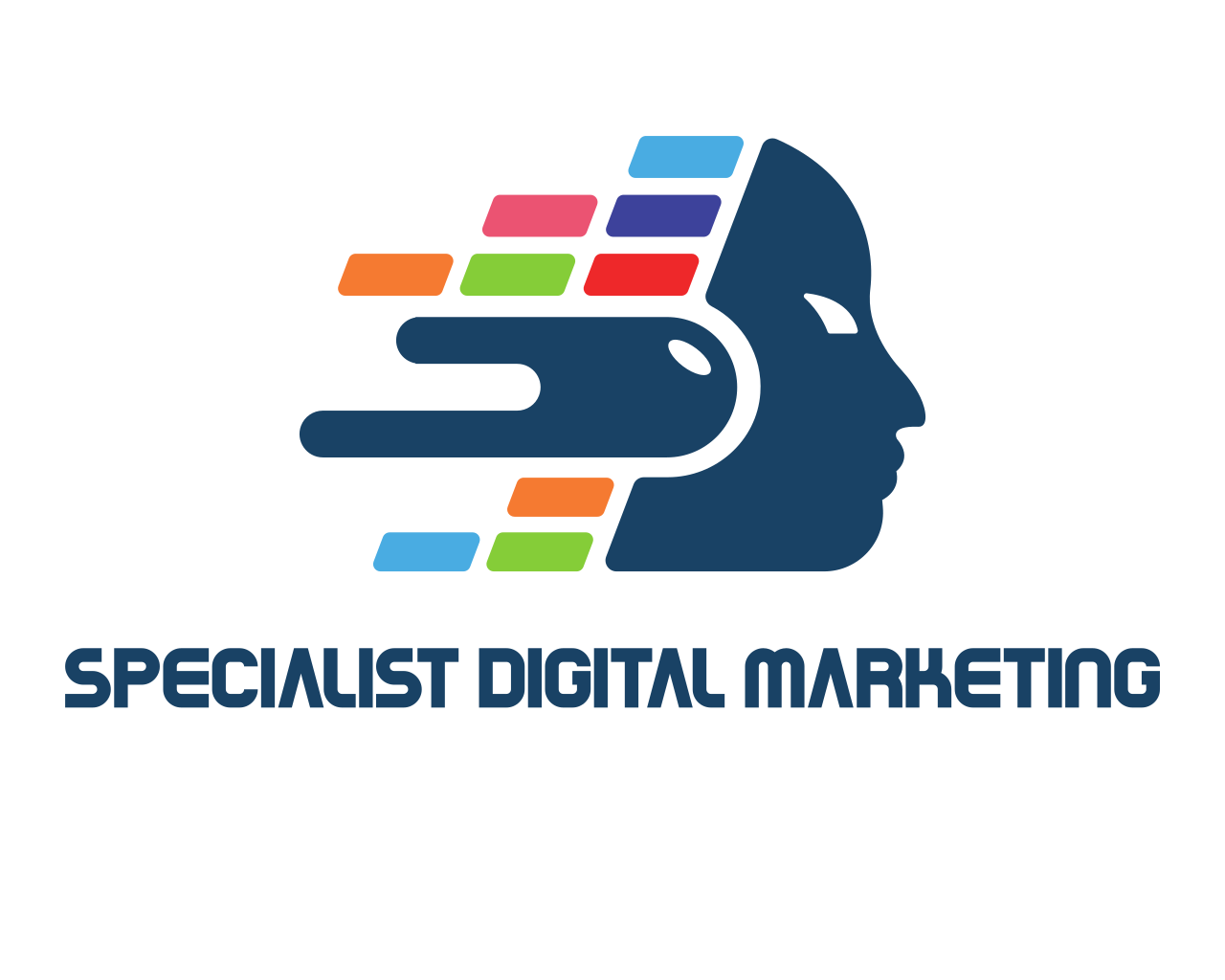 Specialist Digital Marketing