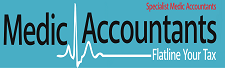 https://sdmspro.com/wp-content/uploads/2020/12/Medic-Accountants-Logo-Final.png